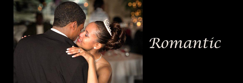 Wedding at Holiday Inn Washington-College Park