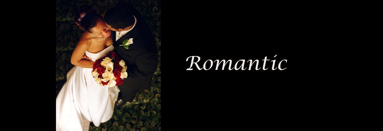 romantic moment at wedding at the Holiday Inn Washington-College Park